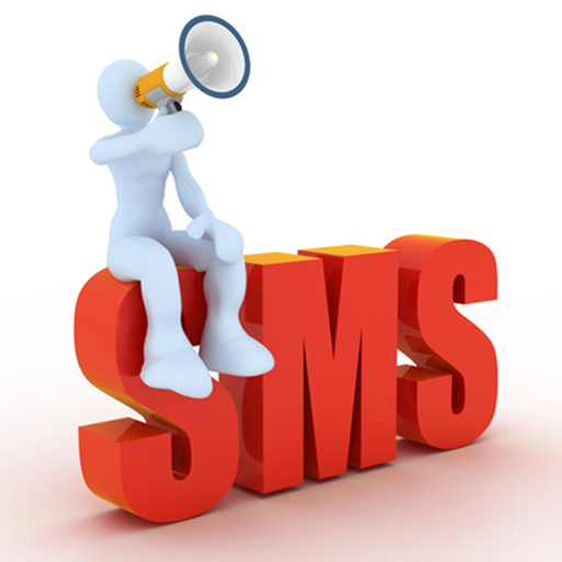 Spread your Marketing Word through SMS
