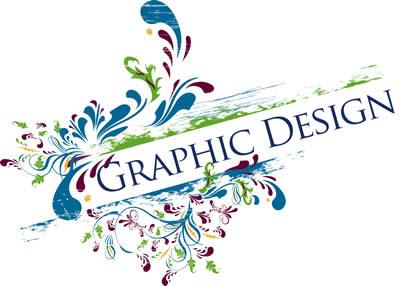 Web designing company in chennai | Web Development company in ...